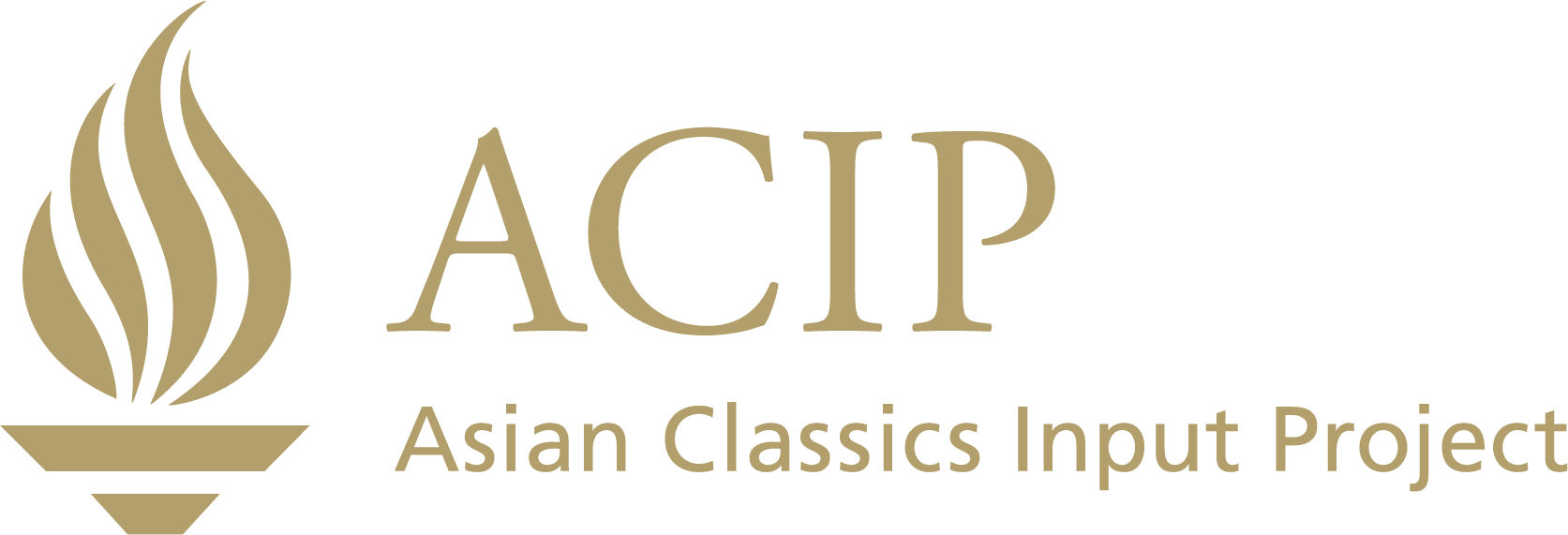 acip-dach.com